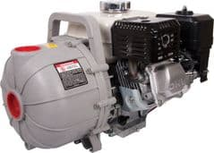 Pacer S Series Pump 200PPV-5