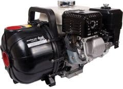 Pacer S Series Pump 207P-3