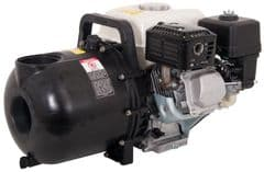Pacer S Series Pump 300P-5