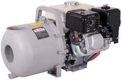 Pacer S Series Pump 300PPV-5