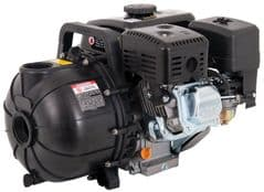 Pacer S Series Pump - Loncin 207P-LC