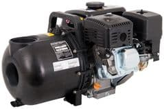 Pacer S Series Pump - Loncin 300P-LC