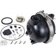 Pacer T Pump Kits & Accessories
