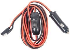Power Cable Kit 33-103260-CSK