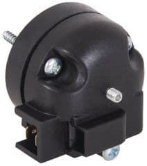 Pressure Switch Assembly 1410013800