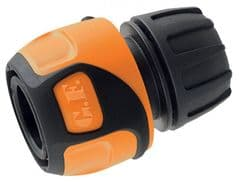 Soft Touch Garden Hose QR Coupler 8004-5042