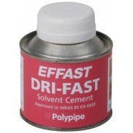 Solvents & Accessories