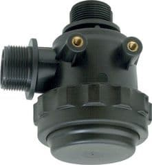 Suction Filter 8072005