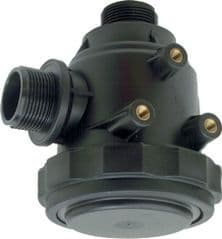 Suction Filter 8077004