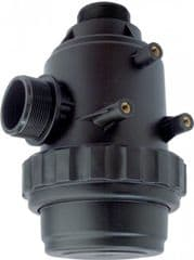 Suction Filter 8087004