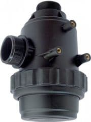 Suction Filter 8091005