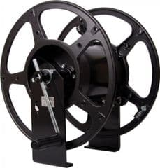 T52 Manual Hose Reel 29.0360.00
