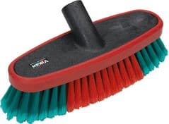 Vikan 270mm All Surface Brush 475552