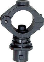Wet Boom Nozzle Holder 8230009