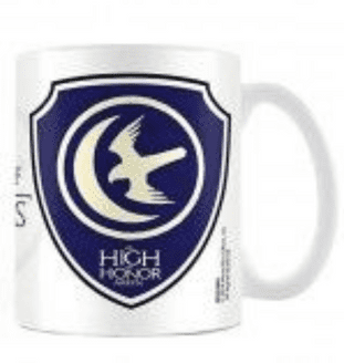 Game Of Thrones Arryn - MUG (11oz) (Brand New In Box)