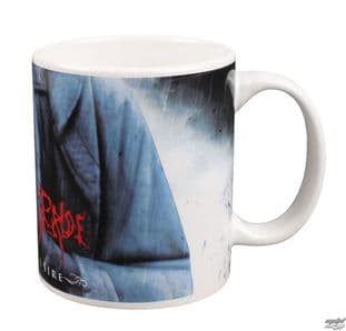 My Dying Bride: For Lies I Sire - MUG (11oz) (Brand New In Box)