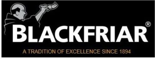 Blackfriar range of special paints & woodcare