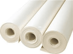 lining paper from