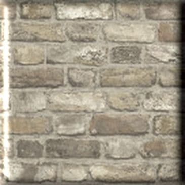 Wallpaper Vintage Brick in Neutral A28904