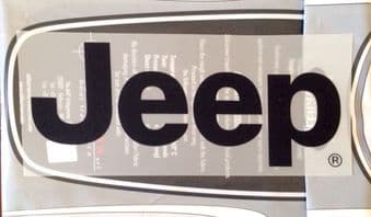 2013-20 Juventus JEEP Home/Away/Third/ GK Shirt Official Player Issue Size Football Sponsor Logo