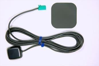 Pioneer AVIC-7100NE AVIC7100NE AVIC 7100NE GPS Antenna Aerial Lead Genuine Spare Part