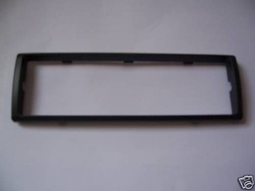 Alpine INA-N033R INAN033R INA N033R Front Trim Surround