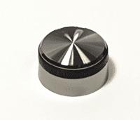 Alpine Volume Knob Buttons
