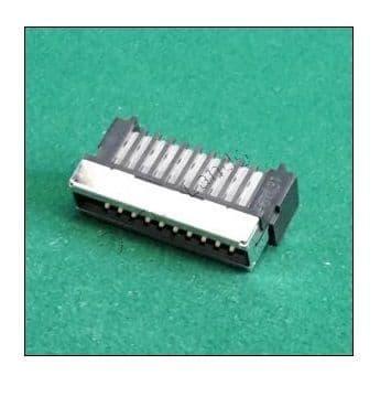 JVC KD-R861BT KDR861BT KD R861BT Fornt PCB Connector for Unit