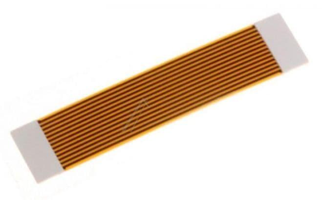 JVC KW-AVX808U KWAVX808U KW AVX808U  Front Flexi Ribbon Cable