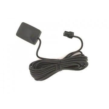 JVC KW-NT1 KW NT1 KW-NT1 KWNT1 GPS Antenna Aeria gps Plug Lead Genuine spare part