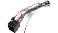 JVC Power Loom ISO Lead