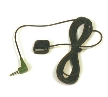 Kenwod DNX9240BT DNX-9240BT DNX9140 DNX-9140 DNX9280BT 9960 Voice Control Switch