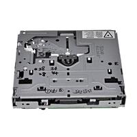 Kenwood CD & DVD Mechanism
