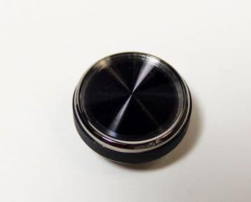 Kenwood DDX-371 DDX 371 DDX371 Volume Knob Button Genuine spare part