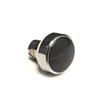 Kenwood DDX-4015DAB DDX 4015DAB DDX4015DAB Volume Knob Button Genuine spare part