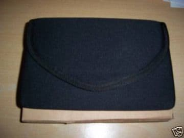 Kenwood DDX-7036BT DDX 7036BT DDX7036BT  Cover Case Protective case Face