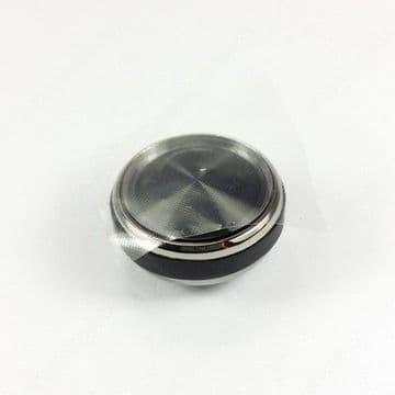 Kenwood DDX5025BT  DDX-5025BT DDX-5025DAB DDX5025DAB DDX 5025DAB Volume Knob Button Genuine VOL