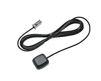 Kenwood DMX-7017BTS DMX7017BTS DMX 7017BTS GPS Antenna Aerial Lead Plug