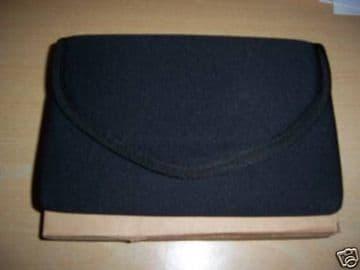 Kenwood DNX-7280BT DNX7280 BT DNX 7280BT DNX 7280BT Cover Case Protectivecase Face