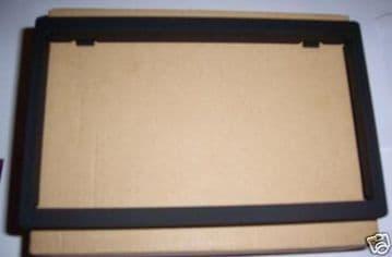 Kenwood DNX5280BT DNX-5280BT DNX 5280BT Front Trim Surround Fascia