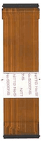Kenwood Flexi Ribbon Cable