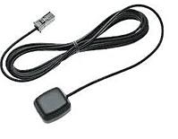 Kenwood GPS Antennas