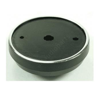 Kenwood KDC-BT39DAB KDCBT39DAB KDC BT39DAB Volume Knob Button & Top Cover & Spring Genuine VOL