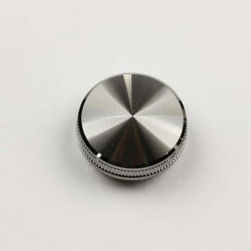 Kenwood KDC-DAB4557U KDCDAB4557U KDC DAB4557U Volume Knob Button Genuine spare part