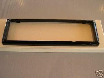Kenwood  KMR-M506DAB  KMRM506DAB  KMR M506DAB Trim Surround Gloss