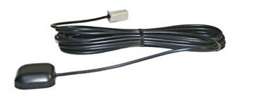 Kenwood KNA-G510 KNA G510 KNAG510 GPS Antenna Aerial Lead