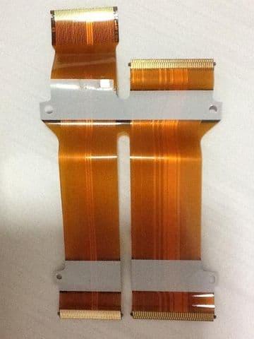 Pioneer AVIC-F40BT AVICF40BT AVIC F40BT Front Ribbon Flexi Genuine