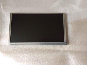 Pioneer AVIC-F500BT AVICF500BT AVIC-F500BT LCD Display Module TFT Panel spare part