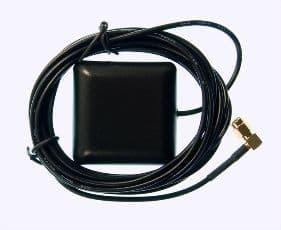 Pioneer AVIC-F550BT AVIC-F550BT AVIC F550BT GPS Antenna Aerial Lead Genuine Spare Part