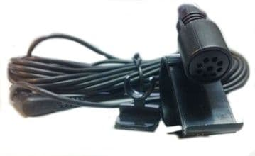 Pioneer AVIC-F550BT AVIC F550BT AVICF550BT  Microphone MIC Genuine